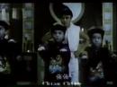 Jiang shi zhuo yao  Vampires Strike Back  Вампиры наносят ответный удар (1988)