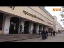 АрселорМиттал Темиртау оштрафован на 14 миллионов тенге