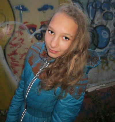 Мария Высоцкая, 25 марта , Оренбург, id194298209