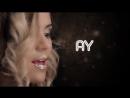 Karol G Ricos Besos █▬█ █ ▀█▀ Video by HD