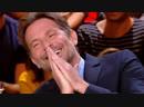 Актер Брэдли Купер любит песни из «Фиксиков» и подпевает «Учат в школе»