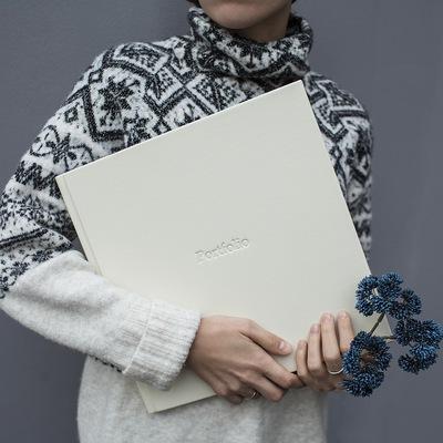 Korobook Handicraft