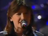 Диана Арбенина в программе Запрещённые песни Беда