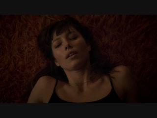 Jessica biel - the sinner s01e07 (2017) hd 1080p nude? sexy! watch online
