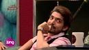 Bad Company - S01 Ep03 - Karanvir Bohra and Gurmeet Choudhary - Sneak Peek