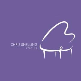 Альбом Philip Glass Opening