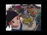 One Piece | Ван Пис 1 серия - Shachiburi