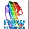 детская новая волна 2014