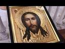Воскресное Богослужение в Преображенском соборе