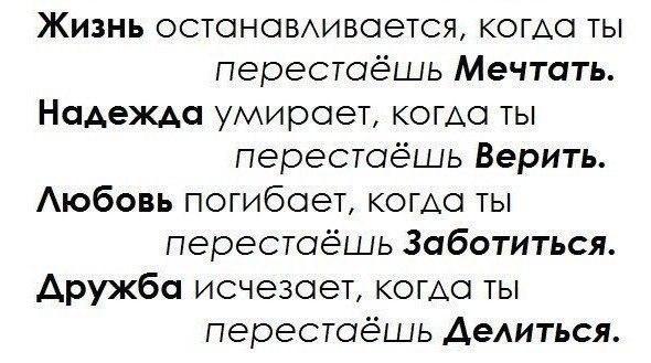 http://cs616125.vk.me/v616125721/148a4/ULNzO3zyxA8.jpg