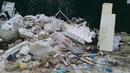 мусорная площадка квитанцыи за мусор