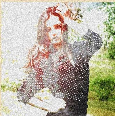 Alba Salli, 29 марта 1982, Омск, id209972613