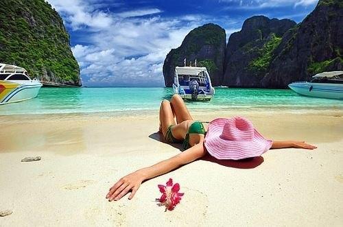 Путешествия авиабилеты туризм