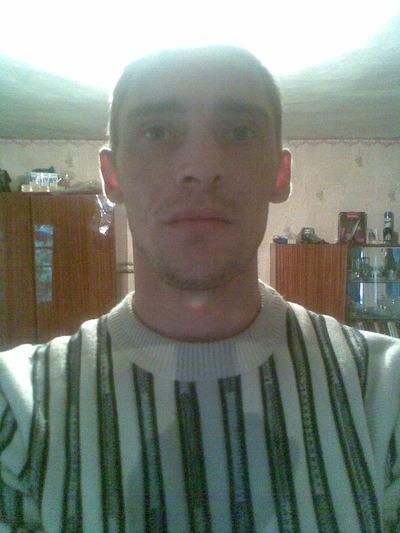 Александр Коротких, 12 декабря , Северодонецк, id224446676