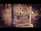 храм Ксении Петербургской Питер санкт-петербург спб храм Ксении Петербургской кладбище часовня