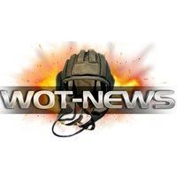 wot_news_com