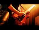 JEANS N ROSES (GUNS N ROSES TRIBUTE BAND) - NOVEMBER RAIN (21.09.18 в Штанах)
