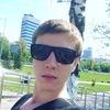 Vyacheslav Eyvazov