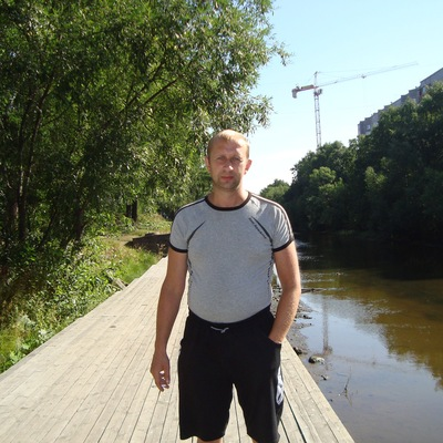 Евгений Пакшин, 18 декабря , Архангельск, id184659082