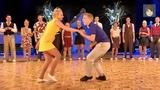 ODESSA Songs-Школа бальных танцев