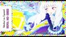 Aikatsu Stars The Wasteland's Miracle Lily Shirogane Sub Español