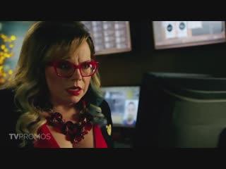 Criminal minds 14x15 promo _truth or dare_ (hd) season 14 episode 15 promo season finale