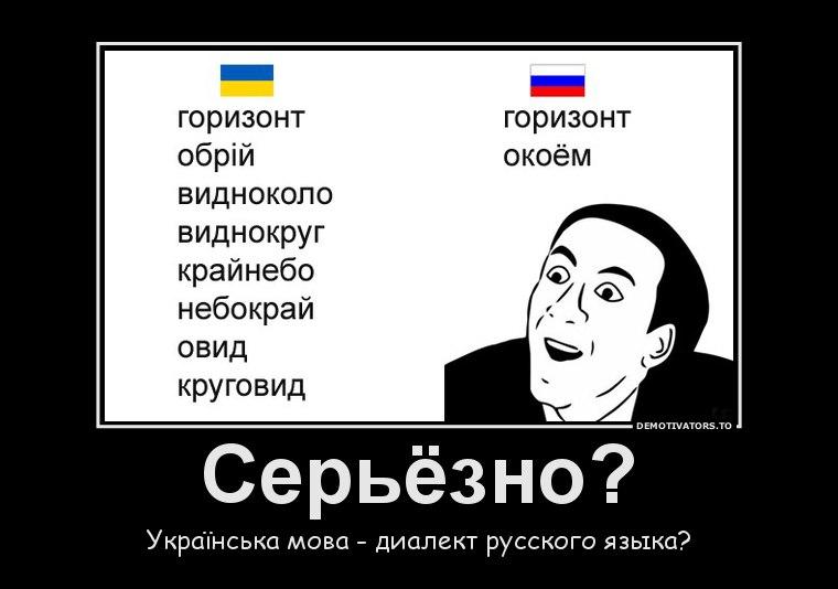 Правительству сначала поставили двойку, а потом разрешили осенью пересдать, - Саакашвили - Цензор.НЕТ 3279