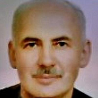 Евгений Киселев, Добруш, id221376405