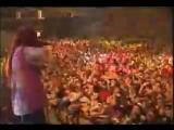 (hip-hop all stars 2005) Децл aka Le Truk. ЮГ.Чек и Батишта.Лигалайз)