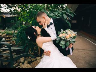 Юрий и Диана