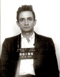 Александр Моисеев, 5 июля , Санкт-Петербург, id658920