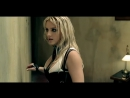 Britney Spears Madonna - Me Against the Music Marco Sartori Remix