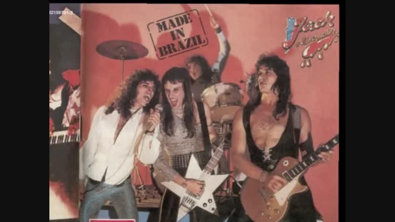 Botinada. A origem do punk no Brasil_(2006)