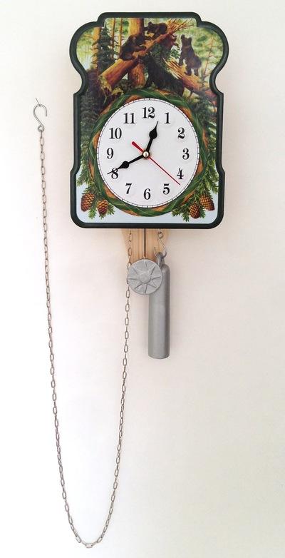 Часы настенные михаил москвин маятник амадей угличские размер: часы для детской комнаты.