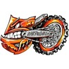 Moto50 - Мотокросс/Эндуро/Супермото/Триал !
