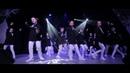VARNEL Studio Dance Школа танцев г Курган Качевники