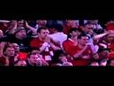 FC Liverpool vs AC Milan ~Istanbul 2005~ Evening of Dreams UEFA Champions League FINAL