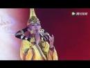 Video-afa8eae6f0d212a8c8c5af93c34463ca-V.mp4