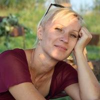 Наталья Кувшинчикова, 25 июля , Санкт-Петербург, id47804123