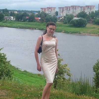 Татьяна Шибкова, 19 августа , Витебск, id171505354