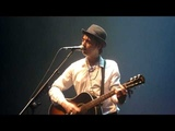 Peter Doherty - The Good OLd Days - Cit