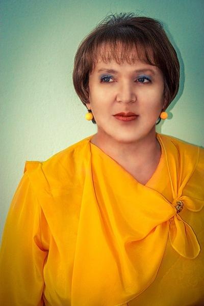 Світлана Шафран, 26 апреля 1997, Санкт-Петербург, id194277830