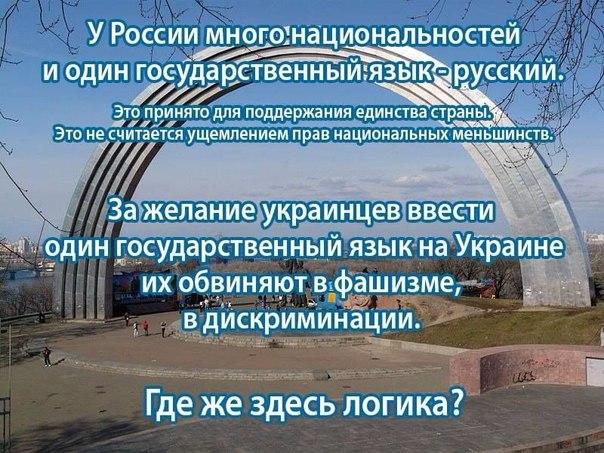 СБУ задержала российского шпиона. Он 2 года вербовал украинских военных - Цензор.НЕТ 4249
