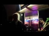 Джаз-бар ДОМ 7 - вечерний... - Live