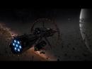 Live Stream Sinistrel EliteDangerous ночные пилоты в поисках общения