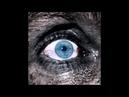 Tek Now No Cheat here Verena KAL Tek Now Dark Possession B2B mix