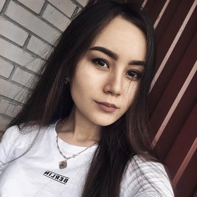Dara Mirskaya