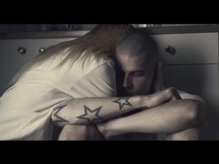 Liam Espinosa - Poison In My Veins (2018) (Alternative Metal)