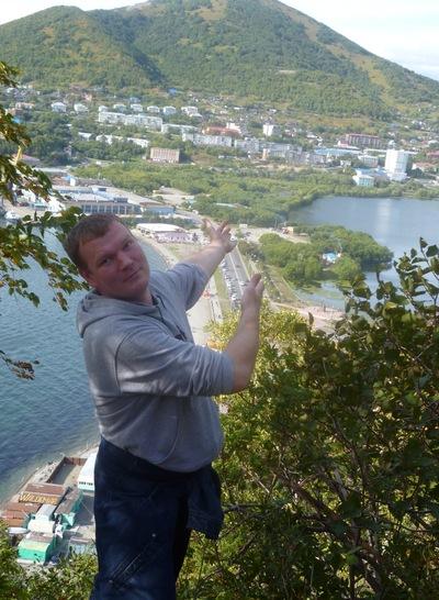 Максим Сырчин, 3 июля , Гродно, id213524740
