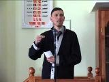 Сейран Арифов - Богобоязненность